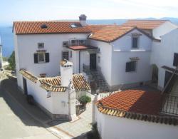 Guesthouse Villa Galovic