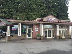 Sams Station