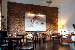 Café Perdu