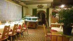 Hotel Lavreysen
