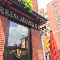 Kitty Hoynes Irish Pub & Restaurant
