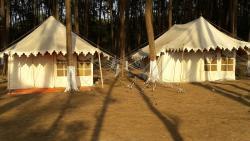 Nagaon Eco Center