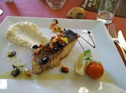 Hotel Restaurant Domaine du Lac