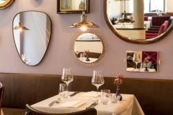 Restaurant Adara