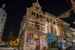 De Sotscop Mechelen