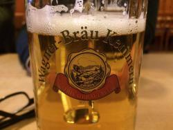 Wagner-Brau