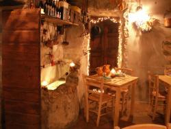 Cantina della Valle