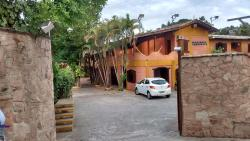 Travel Inn Village Arraial
