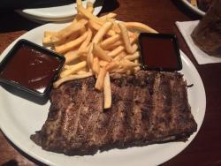 American Prime Steak House