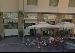 Bahia Cafe