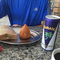 Churrascaria Litoral Grill