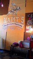 The Kapit's