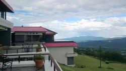 Akakurakanko Hotel