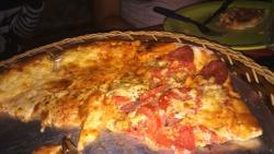 Pizzaria Do Betao