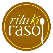 Ritu Ki Rasoi