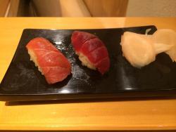 Sushi Arai