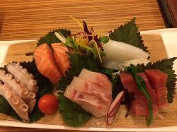 Khang Japanese Restaurant