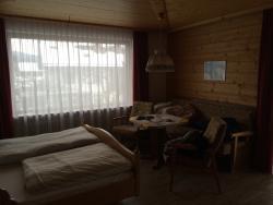 Gästehaus Sonnleit´n