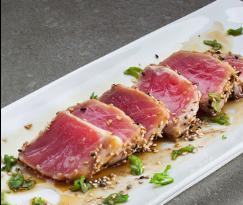Noah Sushi