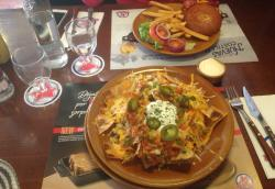 Foster's Hollywood Fh Neptuno