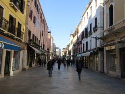 Strada Nova