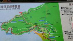 Yilan Railway Station Tourist Service Center
