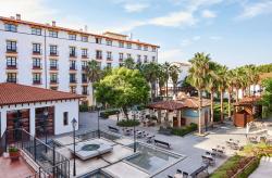 PortAventura Hotel El Paso