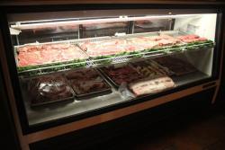 Chris's Steak & Seafood House