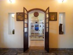 Achies Art Gallery