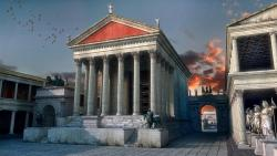 Pompei 3D