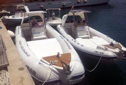 Rib Mallorca