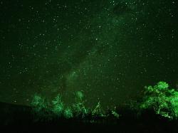 Observatorio Andino Chakana
