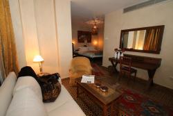 Le Soundouss Hotel