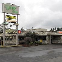 The Village Inn Restaurant