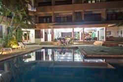 Hotel Sosua Sunrise
