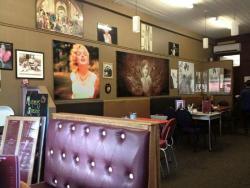 Monroe's Place