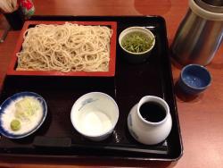 Kakomiya