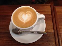 Maruyama Coffee Kamakura