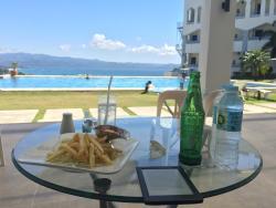 Grand Vista Boracay Resort & Spa
