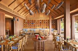 Sala Layan - Anantara Layan Phuket Resort
