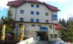 Hotel COTA O MIE
