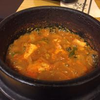 Ireon Doenjang