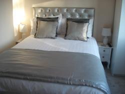 Denham Guest House