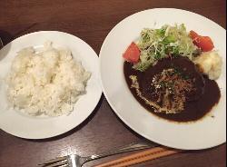 Hishimeki-Ya