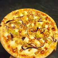 Loimaan Kebab & Pizzeria