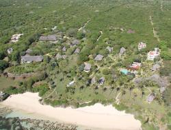 Hillpark Tiwi