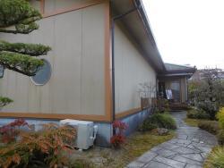 Machiya Cafe Taro Chaya, Kamakura Oita Usuki Branch