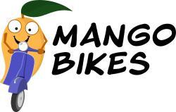 Mango Bikes Rental
