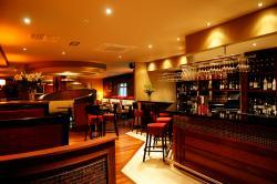Floyds Restaurant