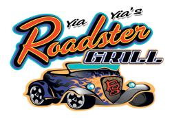 Roadster Grill